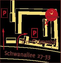 frank goebel schwanhof marburg